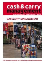 Category Management February 2012