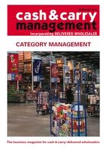 Category Management February 2012