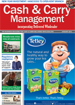 C&C Management Jan 15 cover