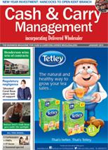 C&C Management Jan 15 cover